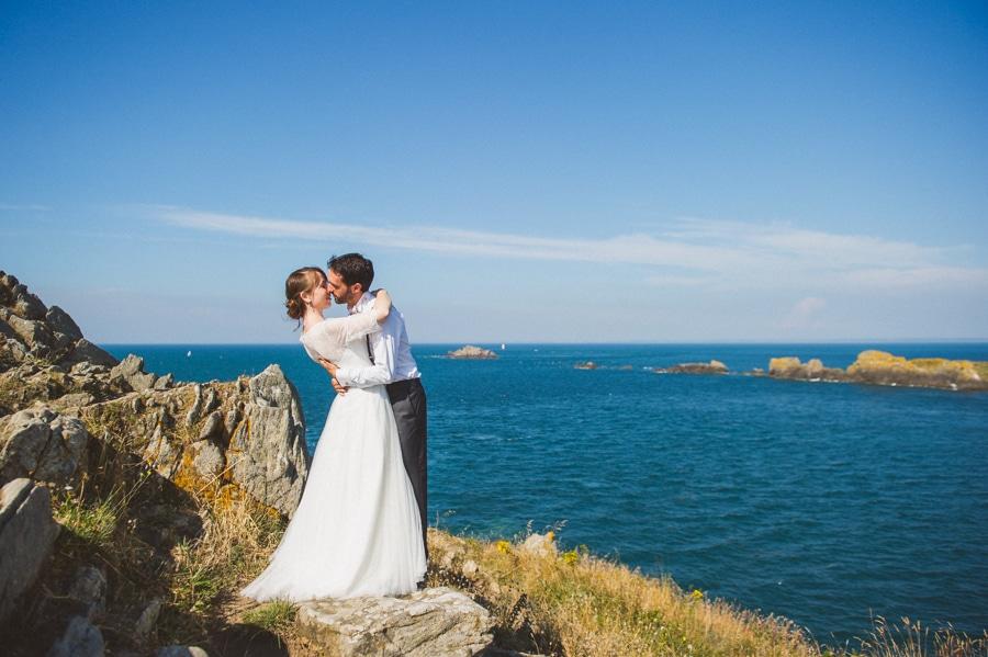 Photos de mariés à la pointe du Groin LORELEI-ET-GAUTHIER-DAY-AFTER-28