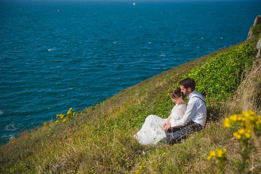 Photos de mariés à la pointe du Groin LORELEI-ET-GAUTHIER-DAY-AFTER-321