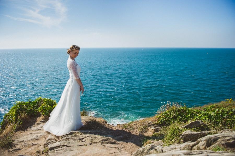 Photos de mariés à la pointe du Groin LORELEI-ET-GAUTHIER-DAY-AFTER-381
