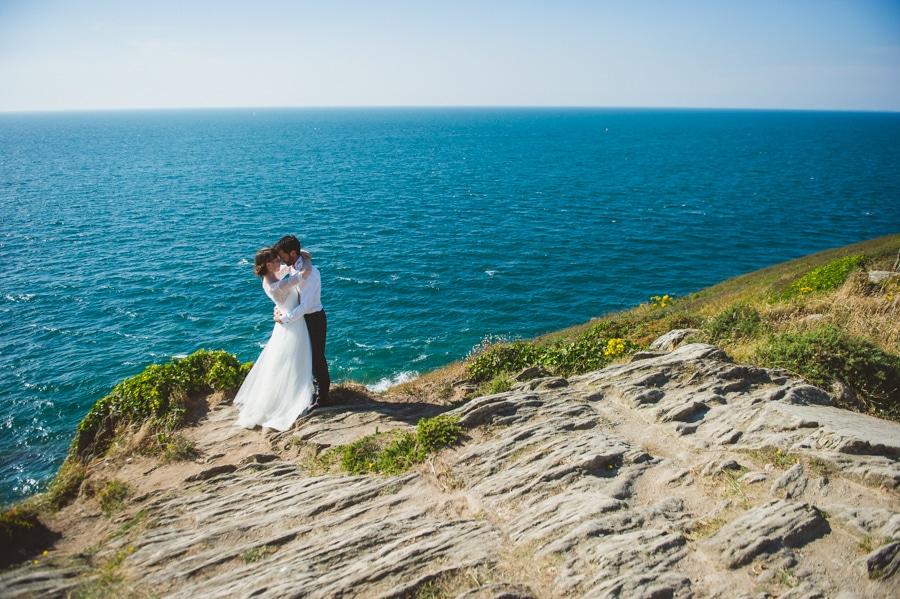 Photos de mariés à la pointe du Groin LORELEI-ET-GAUTHIER-DAY-AFTER-42