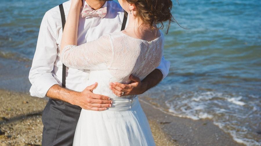 Photos de mariés à la pointe du Groin LORELEI-ET-GAUTHIER-DAY-AFTER-59