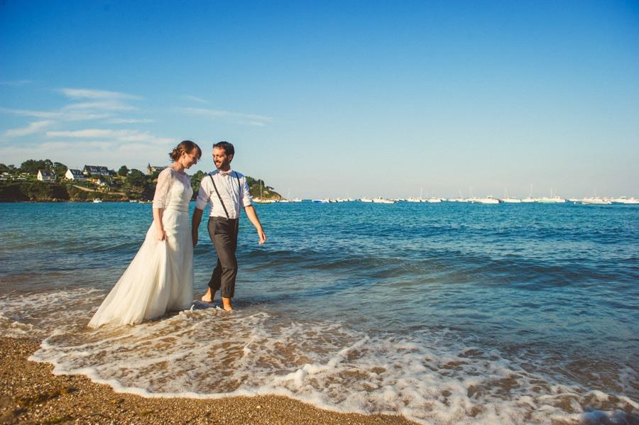 Photos de mariés à la pointe du Groin LORELEI-ET-GAUTHIER-DAY-AFTER-62
