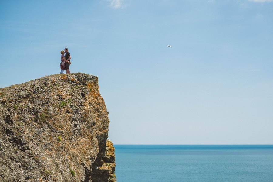 Photos de couple à Belle île LUDIVINE-ET-YANNICK-258