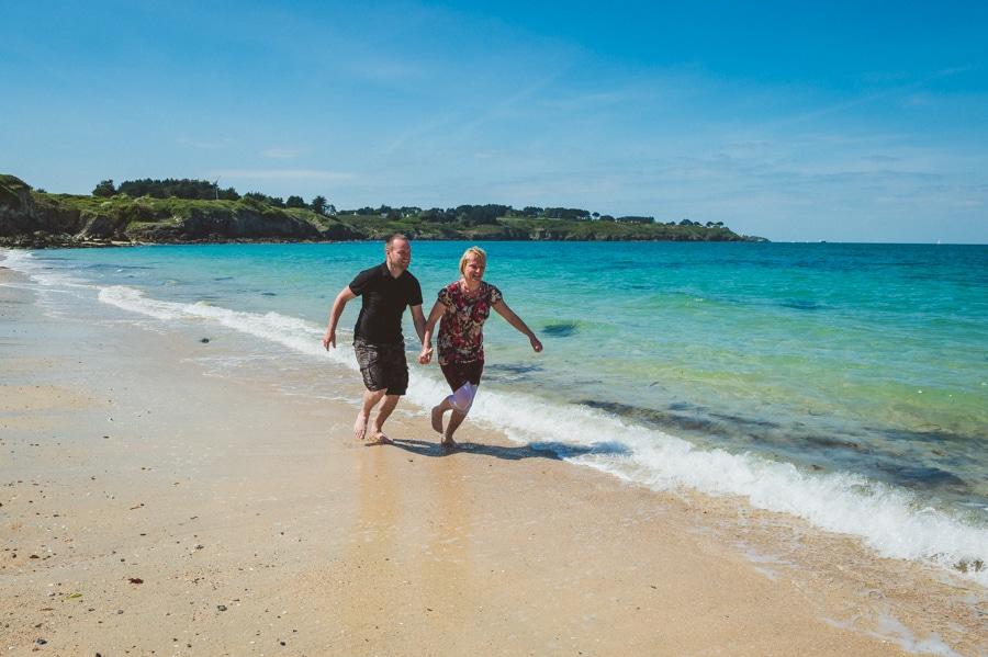 Photos de couple à Belle île LUDIVINE-ET-YANNICK-441