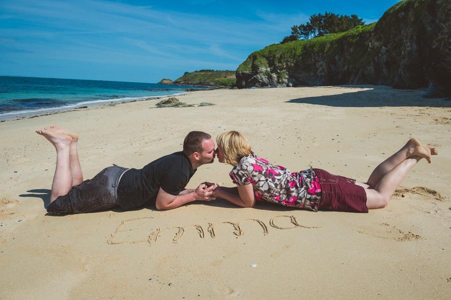 Photos de couple à Belle île LUDIVINE-ET-YANNICK-519