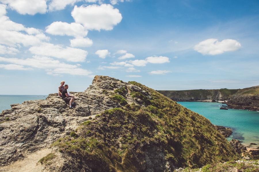 Photos de couple à Belle île LUDIVINE-ET-YANNICK-54