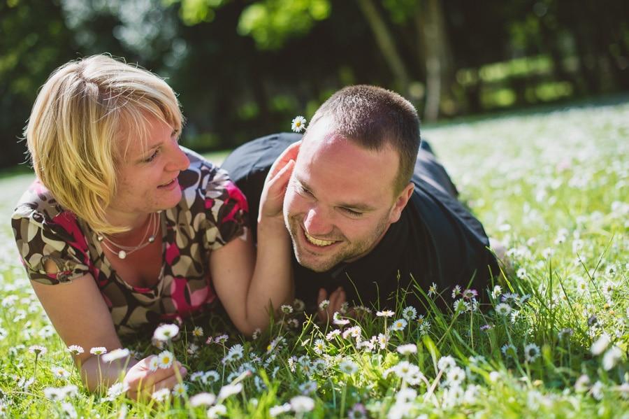 Photos de couple à Belle île LUDIVINE-ET-YANNICK-738