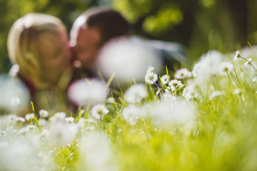 Photos de couple à Belle île LUDIVINE-ET-YANNICK-761