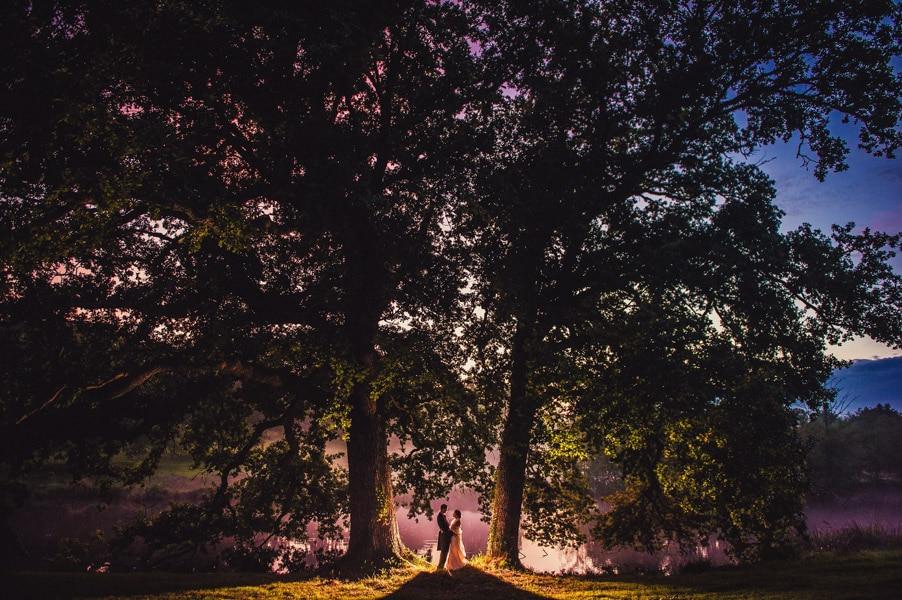 Résultats Wedding Photography Select : Deux photos sélectionnées ! lulu07