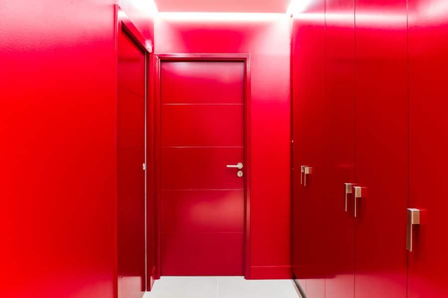 Design intérieur à Nantes ARCHITECTURE-EDDY-6