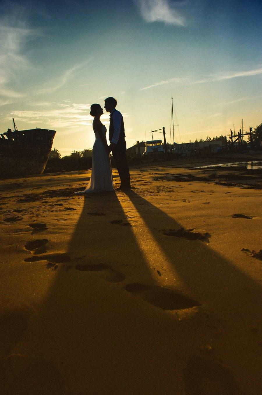 Photos de mariés dans le Finistère EMMANUELLE-ET-JACQUES-DAY-AFTER-107-Modifier-2