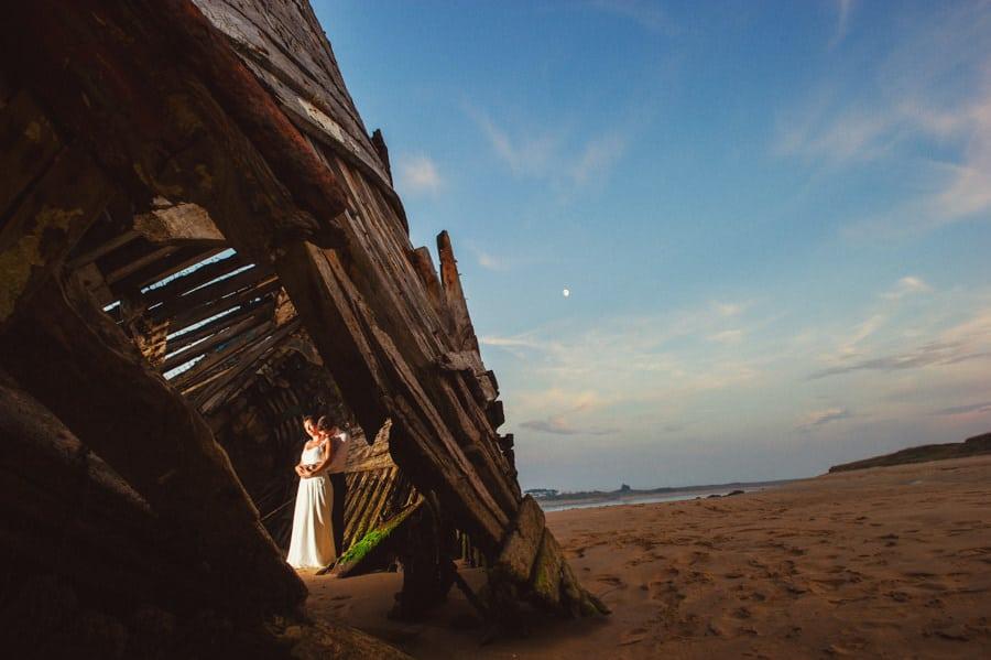Photos de mariés dans le Finistère EMMANUELLE-ET-JACQUES-DAY-AFTER-150-Modifier