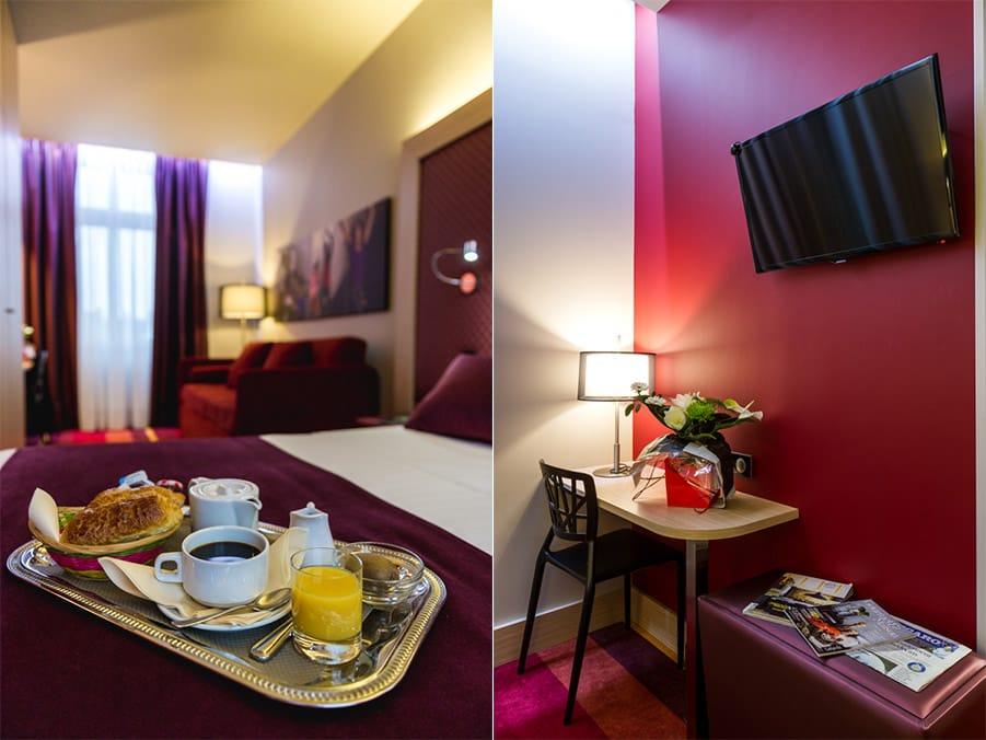 Shooting Hotel Le Chateaubriant Sans-titre-1