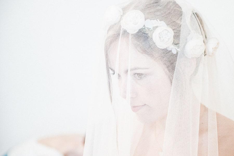 Mariage en Bretagne PAULINE-ET-MAXIME-ENGAGEMENT-139