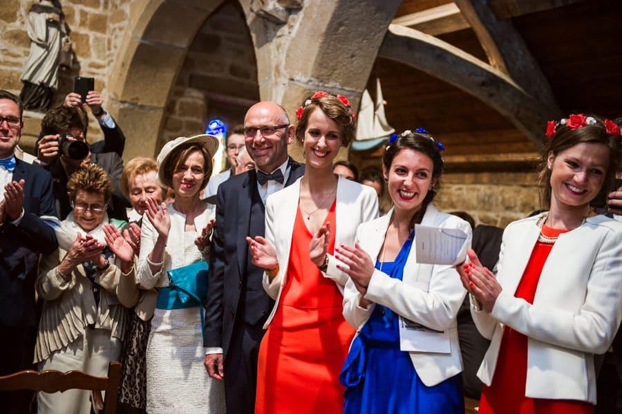 Mariage en Bretagne PAULINE-ET-MAXIME-ENGAGEMENT-179