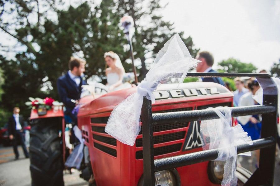 Mariage en Bretagne PAULINE-ET-MAXIME-ENGAGEMENT-359