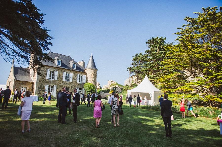 Mariage en Bretagne PAULINE-ET-MAXIME-ENGAGEMENT-478