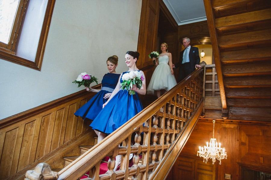 Mariage au château du Val KATIE-ET-CHRIS-MARIAGE-135
