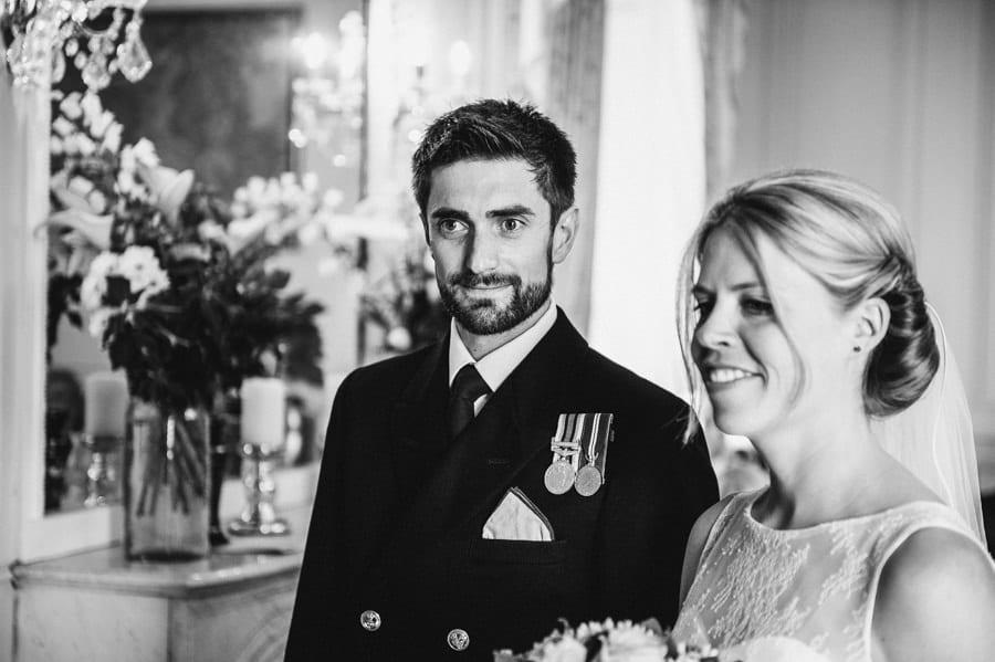 Mariage au château du Val KATIE-ET-CHRIS-MARIAGE-145