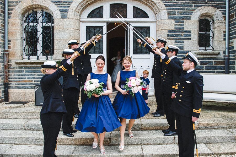 Mariage au château du Val KATIE-ET-CHRIS-MARIAGE-225
