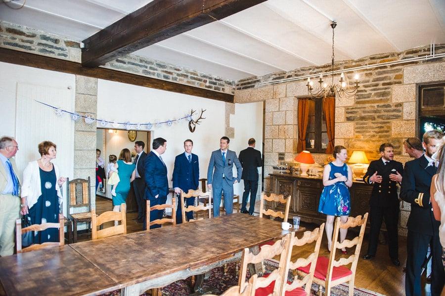 Mariage au château du Val KATIE-ET-CHRIS-MARIAGE-250