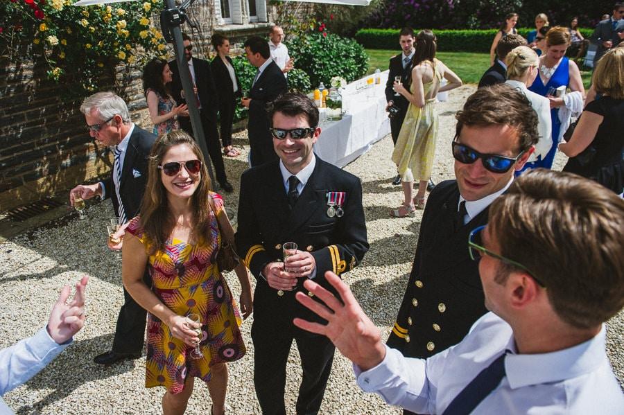 Mariage au château du Val KATIE-ET-CHRIS-MARIAGE-368