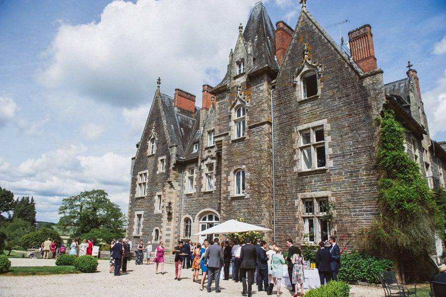 Mariage au château du Val KATIE-ET-CHRIS-MARIAGE-395