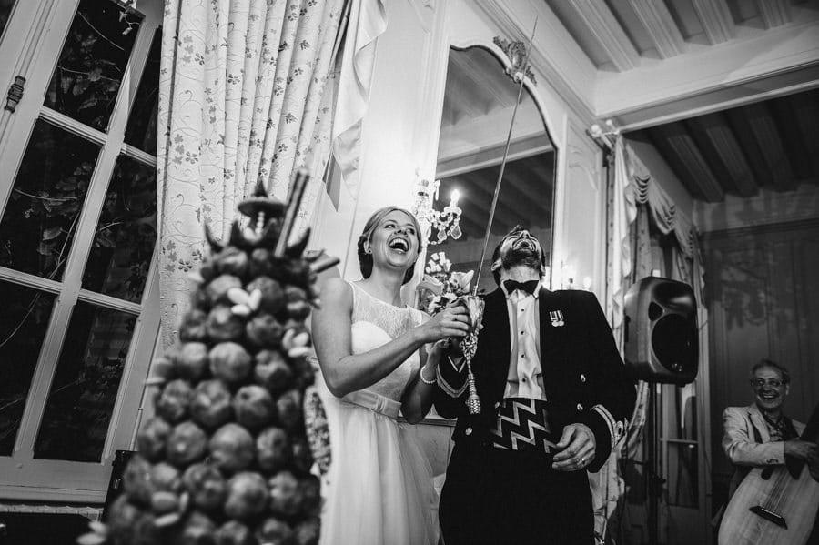 Mariage au château du Val KATIE-ET-CHRIS-MARIAGE-610