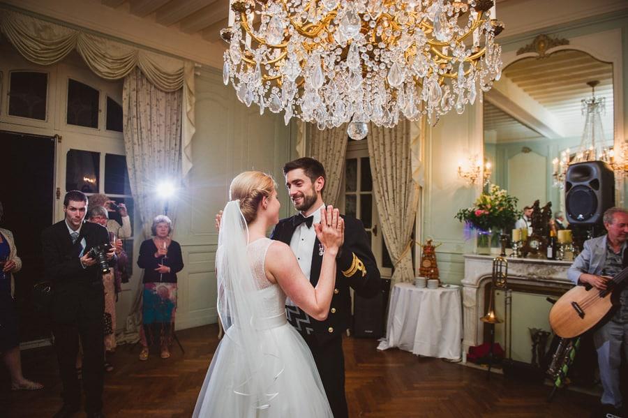 Mariage au château du Val KATIE-ET-CHRIS-MARIAGE-623