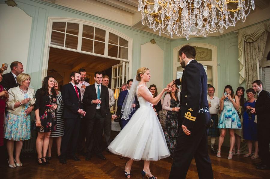 Mariage au château du Val KATIE-ET-CHRIS-MARIAGE-626