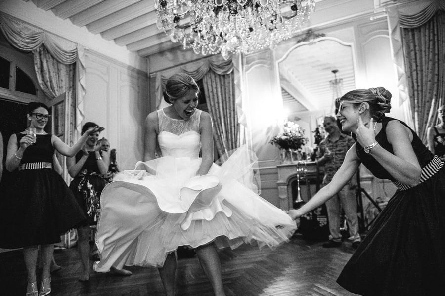 Mariage au château du Val KATIE-ET-CHRIS-MARIAGE-724