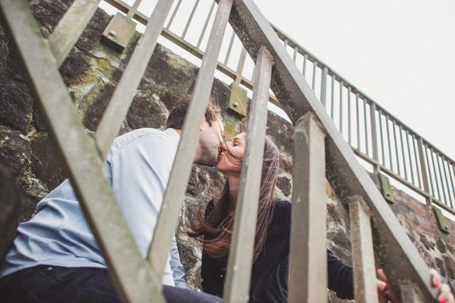 Photos de couple aux sables d'Olonne CHARLOTTE-ET-JULIEN-ENGAGEMENT-11