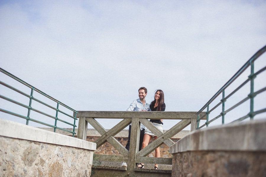 Photos de couple aux sables d'Olonne CHARLOTTE-ET-JULIEN-ENGAGEMENT-46