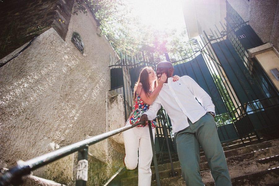 Séance couple à Paris MAEVA-ET-ANGE-ENGAGEMENT-18