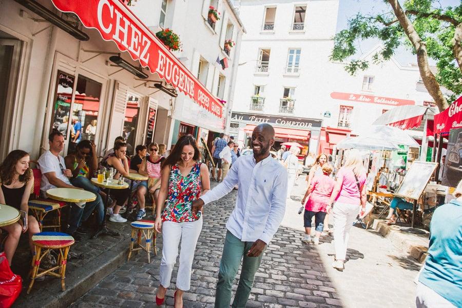 Séance couple à Paris MAEVA-ET-ANGE-ENGAGEMENT-26
