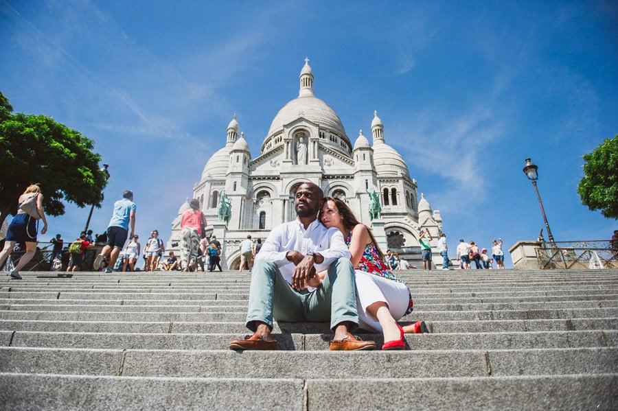 Séance couple à Paris MAEVA-ET-ANGE-ENGAGEMENT-50