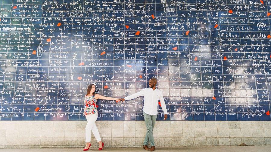 Séance couple à Paris MAEVA-ET-ANGE-ENGAGEMENT-57