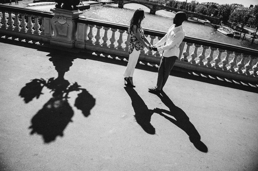 Séance couple à Paris MAEVA-ET-ANGE-ENGAGEMENT-69