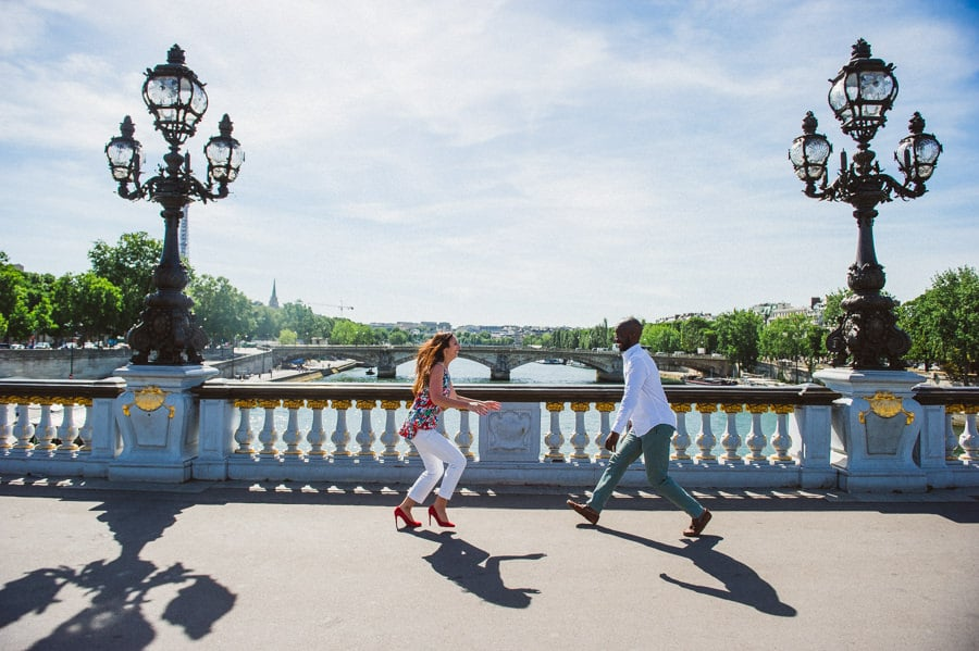 Séance couple à Paris MAEVA-ET-ANGE-ENGAGEMENT-73