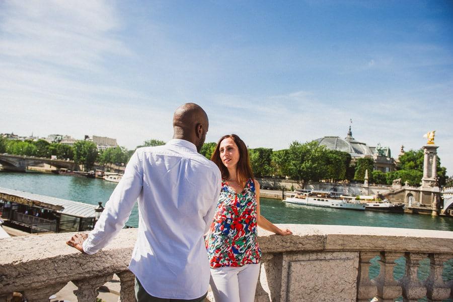 Séance couple à Paris MAEVA-ET-ANGE-ENGAGEMENT-79