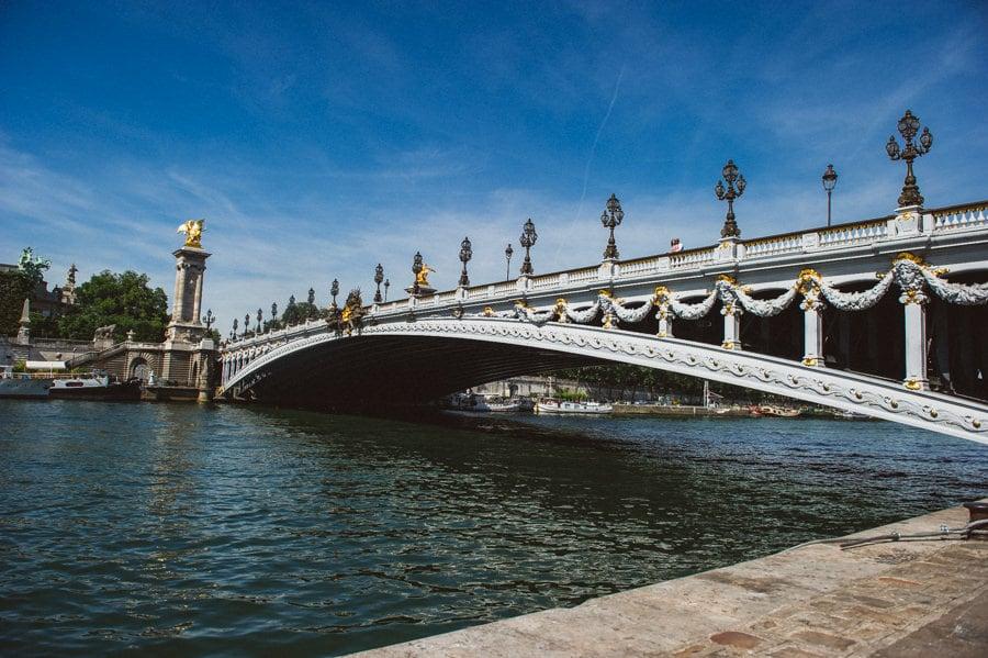 Séance couple à Paris MAEVA-ET-ANGE-ENGAGEMENT-93