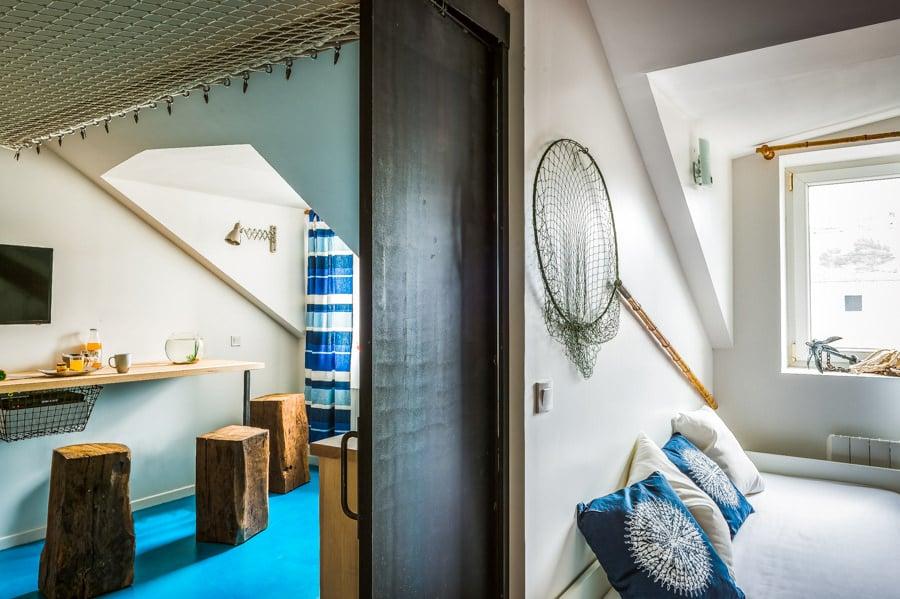 Photographe Appartement à Nantes LA-PECHERIE-133-Modifier