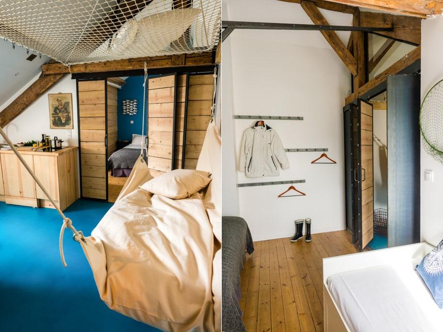 Photographe Appartement à Nantes Sans-titre-1