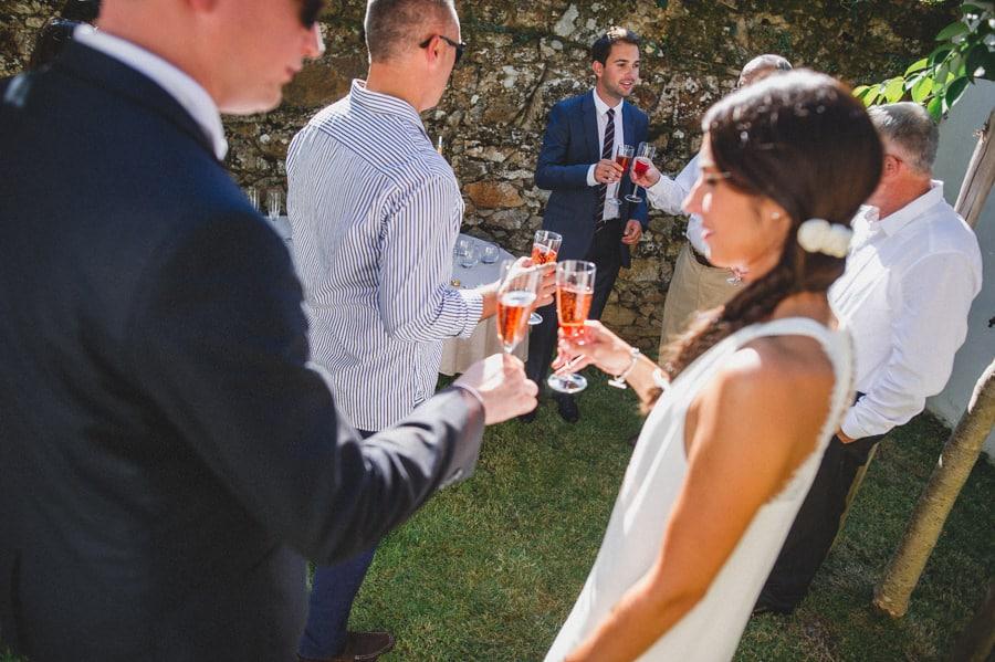 Mariage au domaine de la Corbe CHARLOTTE-ET-JULIEN-MARIAGE-109