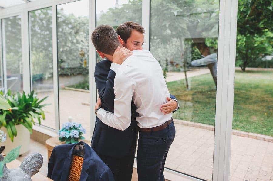 Mariage au domaine de la Corbe CHARLOTTE-ET-JULIEN-MARIAGE-277