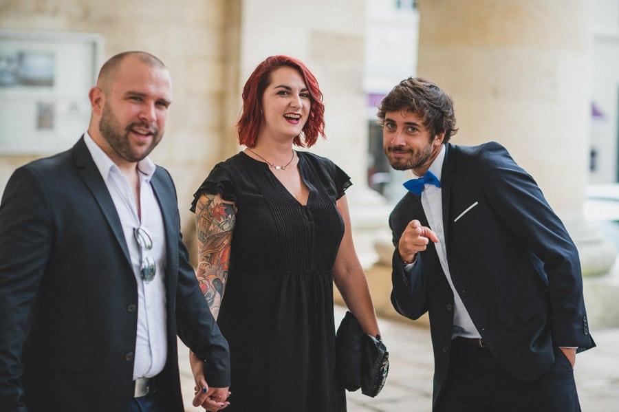 Mariage au domaine de la Corbe CHARLOTTE-ET-JULIEN-MARIAGE-357