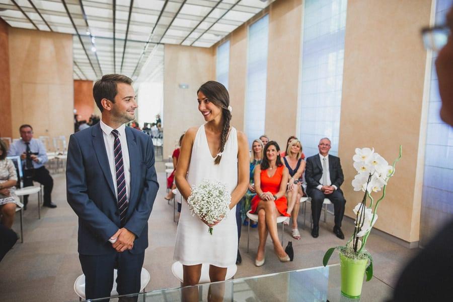 Mariage au domaine de la Corbe CHARLOTTE-ET-JULIEN-MARIAGE-40