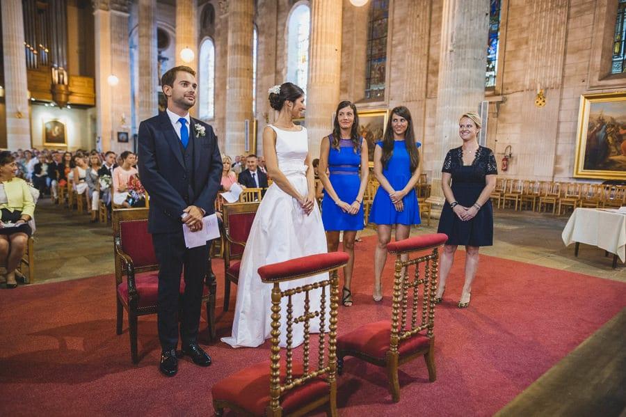 Mariage au domaine de la Corbe CHARLOTTE-ET-JULIEN-MARIAGE-432