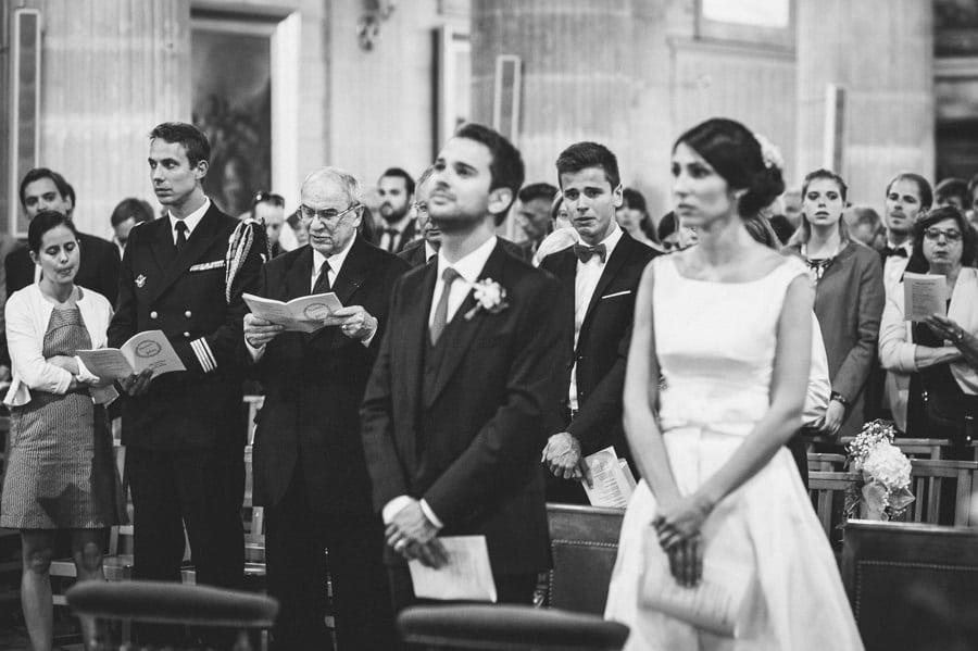 Mariage au domaine de la Corbe CHARLOTTE-ET-JULIEN-MARIAGE-472