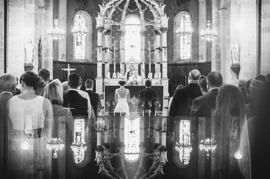 Mariage au domaine de la Corbe CHARLOTTE-ET-JULIEN-MARIAGE-500